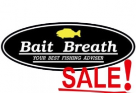 BB Sale logo2