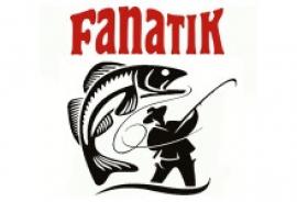 fanatik logo