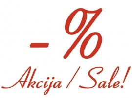 Akcija Sale