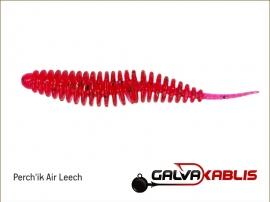 Perchik Air Leech