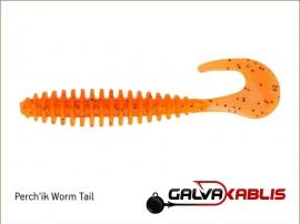 Perchik Worm Tail