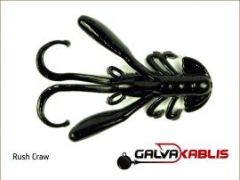 Rush Craw