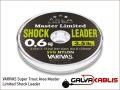 VARIVAS S Shock Leader