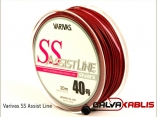 Varivas SS Assist Line3