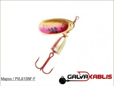 PVLA1ONF-F
