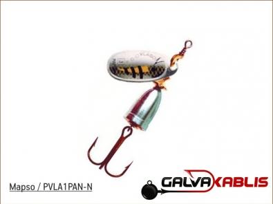 PVLA1PAN-N