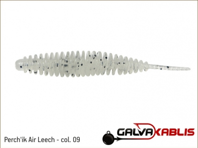 Perchik Air Leech - col 09