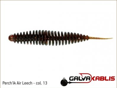 Perchik Air Leech - col 13