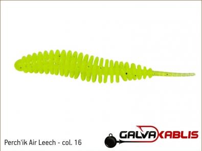 Perchik Air Leech - col 16