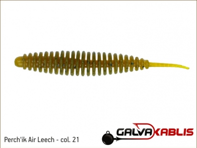 Perchik Air Leech - col 21