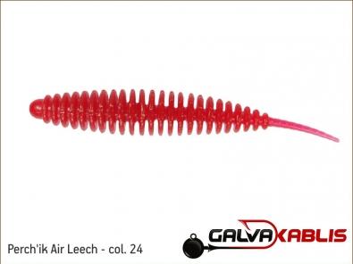 Perchik Air Leech - col 24