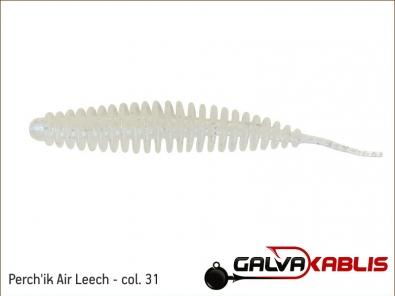 Perchik Air Leech - col 31
