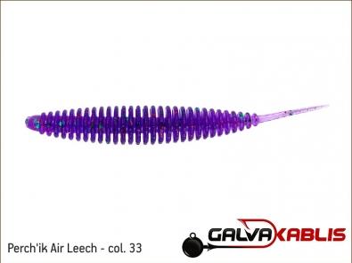 Perchik Air Leech col 33