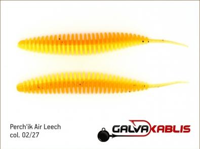 Perchik Air Leech col 02 27