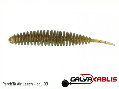 Perchik Air Leech - col 03