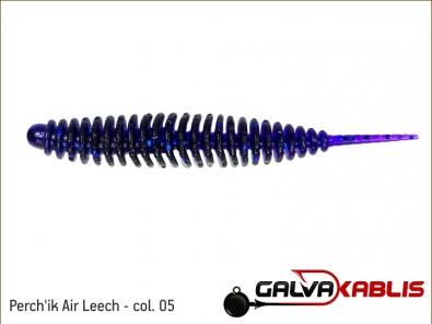 Perchik Air Leech - col 05
