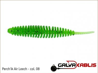 Perchik Air Leech - col 08
