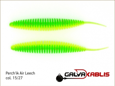 Perchik Air Leech col 15 27