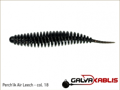 Perchik Air Leech - col 18