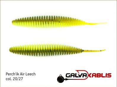 Perchik Air Leech col 20 27