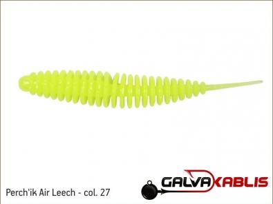 Perchik Air Leech - col 27