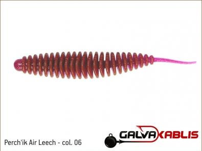 Perchik Air Leech - col 06
