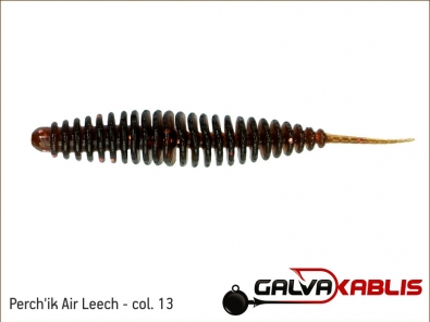 Perchik Air Leech - col 13