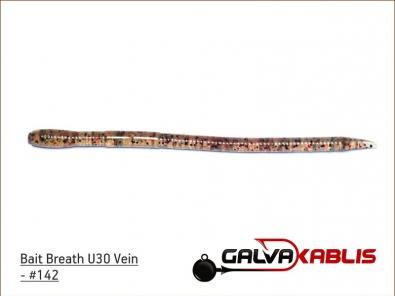 Bait Breath U30 Vein 142