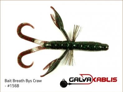 Bys Craw - 3.5 156B