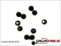 Carolina bead 001