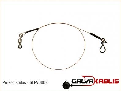 GLPVD002