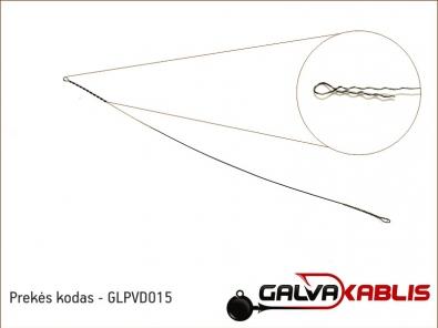 GLPVD015