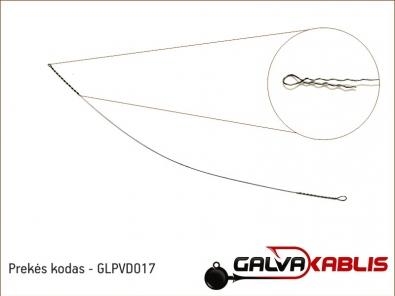 GLPVD017