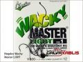 Nogales Wacky Master LIGHT 1