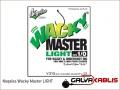 Nogales Wacky Master LIGHT 2 0