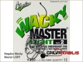 Nogales Wacky Master LIGHT 2