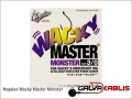 Nogales Wacky Master Monster 4 0