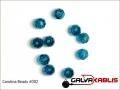 Carolina bead 002