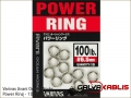 Avani Power Ring 100 lb