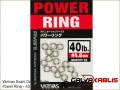 Avani Power Ring 40 lb