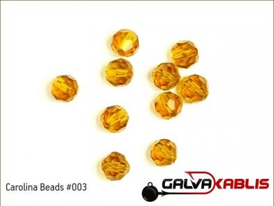 Carolina bead 003