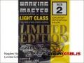 Nogales Hooking Master LE Light Cl 2