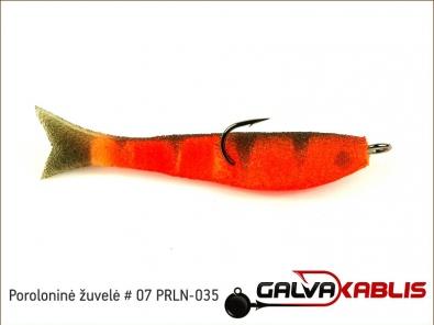 porolonine-zuvele-07-prln-035-7-cm