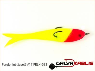 porolonine-zuvele-17-prln-023-6-cm.1