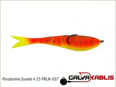 porolonine-zuvele-25-prln-037-7-cm.1