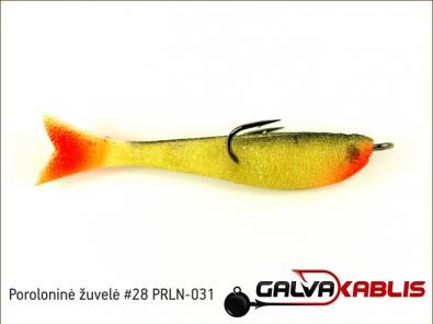 porolonine-zuvele-28-prln-031-7-cm