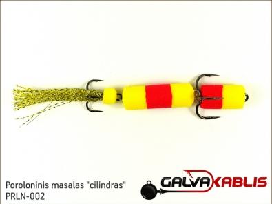 poroloninis-masalas-cilindras-prln-002-8-cm