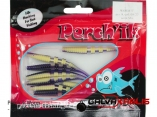 Perchik Worm 05 27 3inch