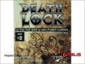 Nogales Death Lock 2