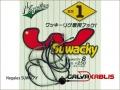 Nogales SUWACKY 1